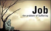 biblical Job