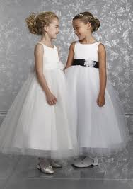 formal clothes for little girls