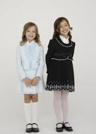 formal clother for little girls
